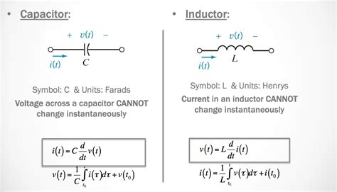 inductance kcl a guide for principles of ee i at rutgers 183 zac blanco