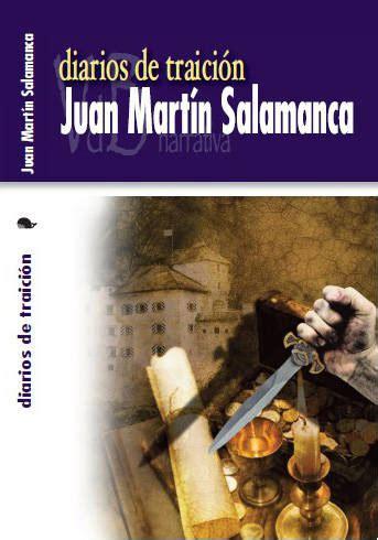 diario de una novela c literatura diario de traici 243 n una novela hist 243 rica de