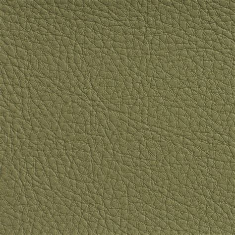 green leather upholstery fabric sage green leather grain indoor outdoor 30oz virgin vinyl