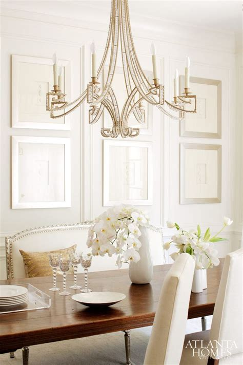 dining room chandeliers ideas pinterest dinning room centerpieces beautiful dining rooms dining room lighting