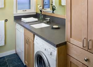 House Plans With Large Laundry Room Beautiful Laundry Room Plans For Houses Big And Small