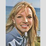 Sometimes Britney Spears   500 x 668 jpeg 46kB
