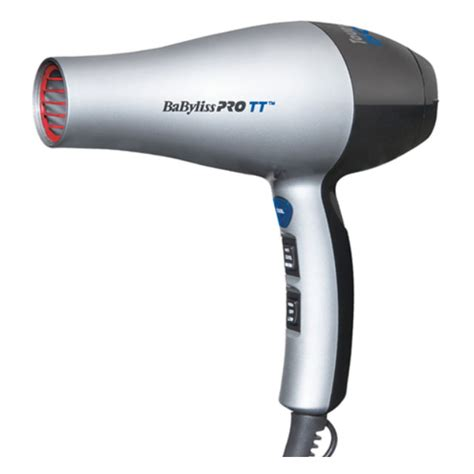Babyliss Elegance Hair Dryer Nozzle hair dryer babyliss pro with diffuser and nozzle