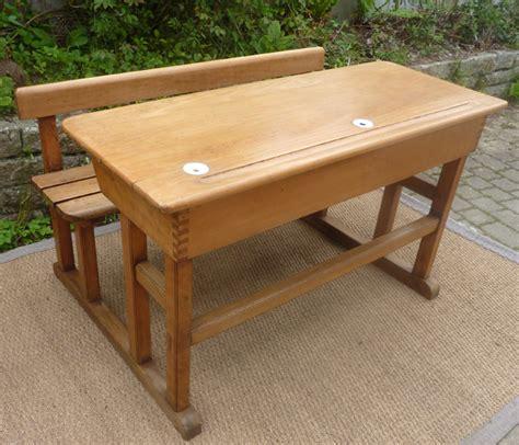 Table En Bois Pas Cher 5896 by Bureau Le Bon Coin Charmant Bureau Le Bon Coin Nouveau