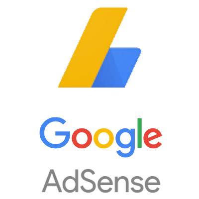 adsense what is it google adsense account futurearise com