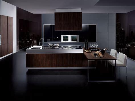but cuisine 駲uip馥 pas cher cuisine pas cher 40 photo de cuisine moderne design