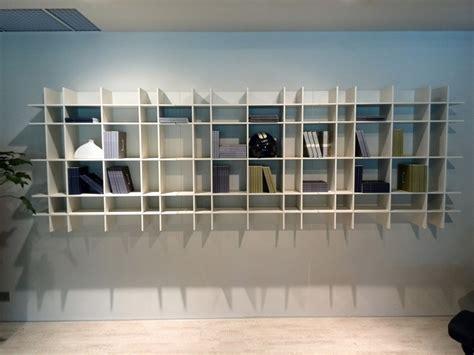 libreria modulnova libreria modulnova modulnova offerta outlet