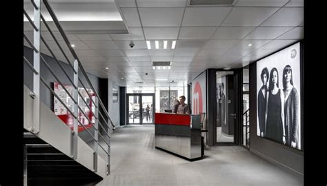 The school of fashion in paris istituto marangoni