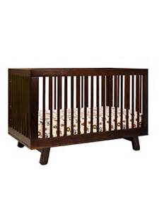 The Best Baby Crib Best Baby Cribs An Expert Buyers Guide Parent Guide