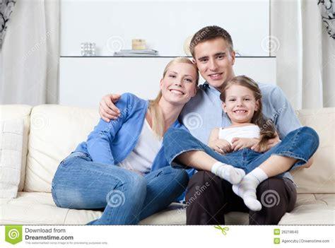 imagenes de la familia nuclear simple familia nuclear foto de archivo imagen de lindo rubio
