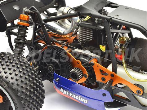 Hpi Racing Baja 5b Ss Kit 85474 Power Slipper Clutch Set 57t hpi baja 5b ss buggy kit 112457 ebay