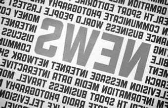 sport: nfl free agency: veteran pass rusher elvis dumervil