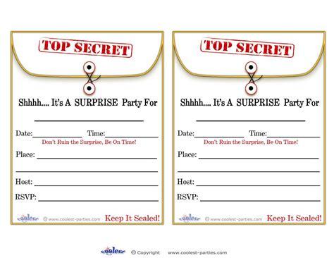 cheap anniversary invitations invite shop