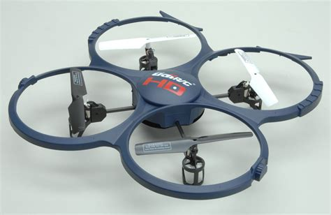 Drone Udi U818a udi u818a 1 discovery drone with hd a u818a 1 ripmax ltd