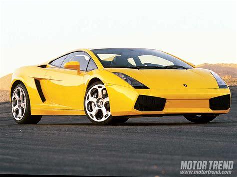 Lamborghini Gallardo Vs Ford Racing Focus Rs8 Vs Lamborghini Gallardo 11z
