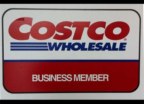 Costco Visa Gift Cards - lissie lilly american 20 off gift cards crafts mini order business cards fedex order