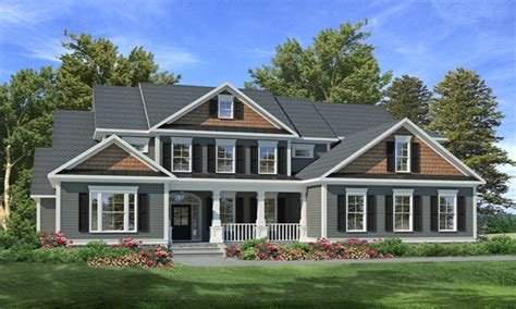 Ranch Style Home Plans With 3 Car Garage by Ranch House Plans With 3 Car Garage Decor House Design And