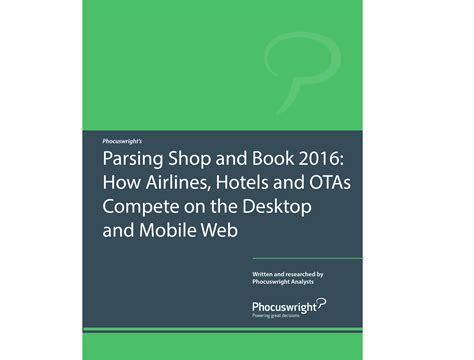 how to wright a book report parsing shop and book 2016 how airlines hotels and otas