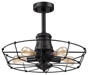 wrought iron ceiling light glendora 5 light semi flush in wrought iron black