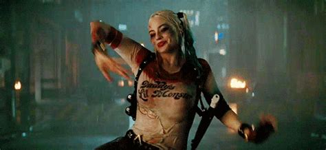 newstar model robbie bath gif suicide squad animated gif 4665444 by violanta on favim com
