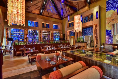Islands Dining Room Orlando by 122 Restaurants And Bars Photos At Loews Royal Pacific