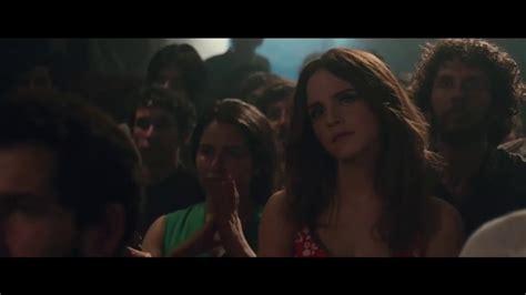 colonia film emma watson trailer colonia official trailer 2 2016 emma watson drama movie