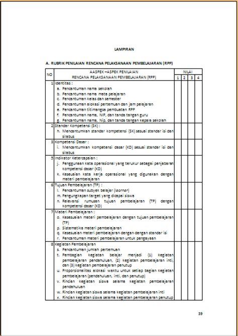 format laporan akhir penelitian dikti arteducise contoh laporan hasil penelitian tindakan