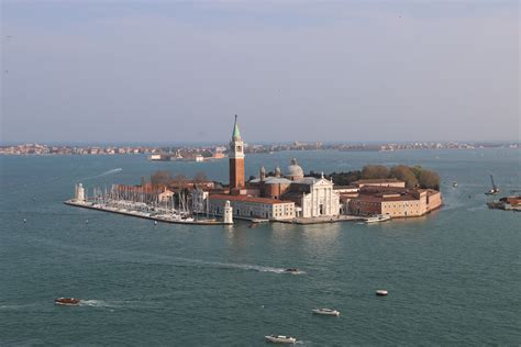 10 best restaurants in venice italy the 6 best restaurants in venice the