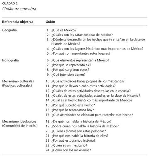 preguntas sobre cultura general argentina construcci 243 n de la identidad nacional en alumnos de