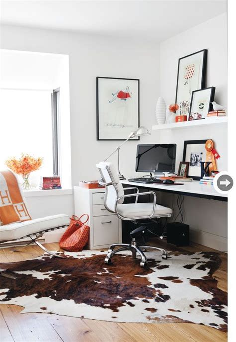 Home Design Inspiration For Your Workspace Homedesignboard Home Design Inspiration