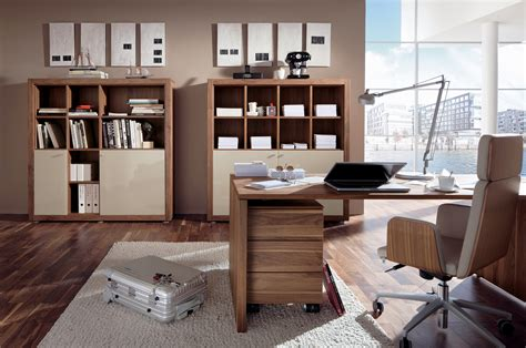 5 Buying Tips For Home Office Furniture Decor Crave Buy Home Office Furniture