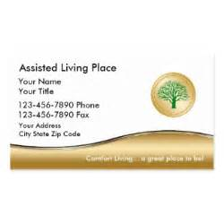 home health aide business cards home health aide business cards home health aide business