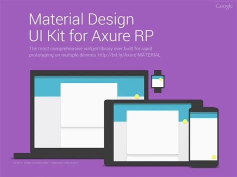 ui layout onresize livraghi axure easy wireframing advanced prototyping