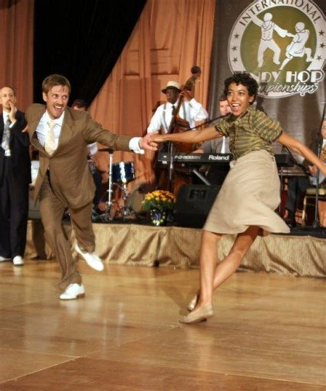 sugar swing dance 465 best images about swing sugar swing on pinterest