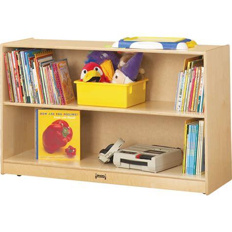 mobile adjustable bookcases schoolsin