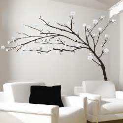 wall stickers art tapestries wall art to decorate your room interior taste