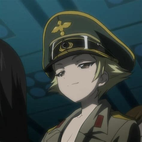 Smug Meme Face - stug anime face smug anime face know your meme