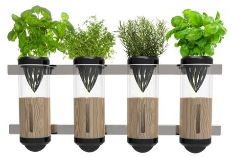 small indoor gardening systems auxano indoor garden shoebox dwelling finding comfort