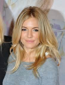 blond hair colors hair color ideas
