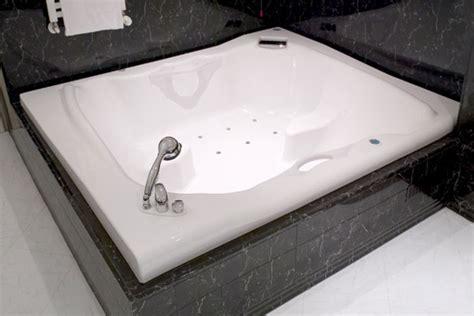 motel vasca idromassaggio bagni suite hotel motel maxim