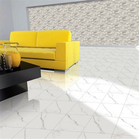 designer bodenfliesen bodenfliesen wohnzimmer sch 246 ne ideen f 252 r den wohnzimmerboden