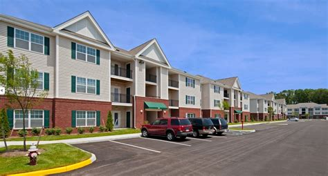 1 bedroom apartments in newport news va one bedroom apartments in newport va sharps landing