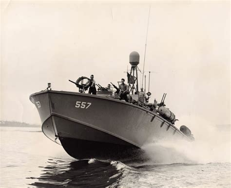 pt boat action reports pt boat e boat or mtb boat page 1 boats planes