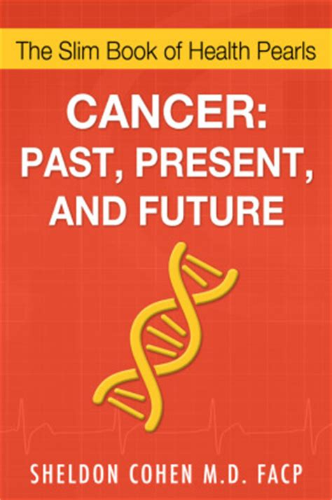 get the past out of the future books ebookit bookstore cancer past present and future