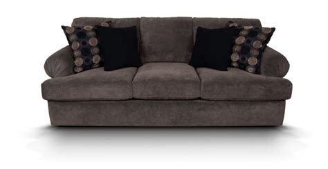 england abbie sectional abbie sofa by england furniture sylvan furniture