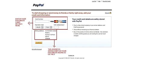 what is the valid zip code for nigeria pls help how to activate a valid paypal account in nigeria ghana
