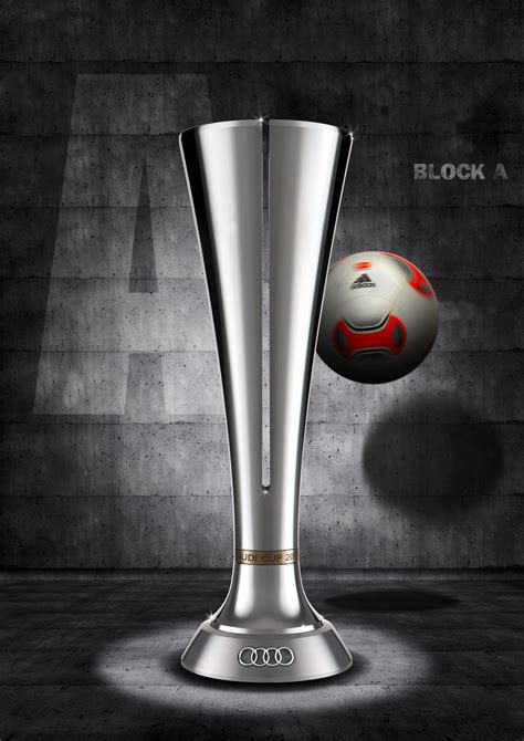 Tickets Audi Cup by You Can Still Buy Tickets For This Year S Audi Cup