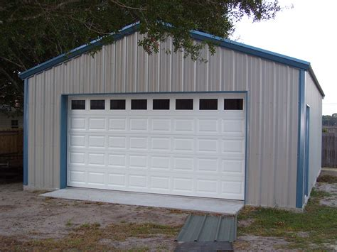 metal shed kits metal building sheds kits residential steel buildings gallery with prefab shed images artenzo