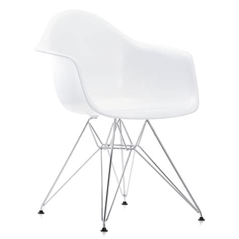 Design Stuhl Eames by Eames Plastic Armchair Dar By Vitra