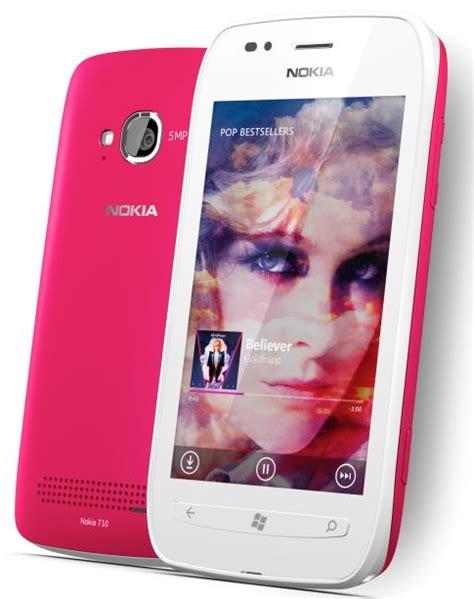 nokia 5 megapixel phone with flash one mobile station nokia lumia 800 philippines price